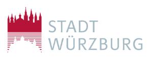 ZUGABE! Logo